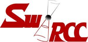SwARCC_logo